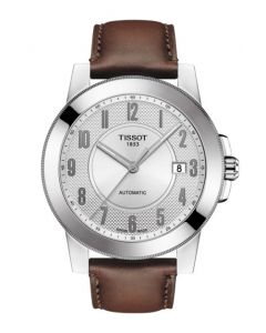 Tissot T-Sport Gentleman Swissmatic T098.407.16.032.00