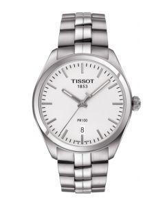 Tissot T-Classic PR 100 Quartz T101.410.11.031.00