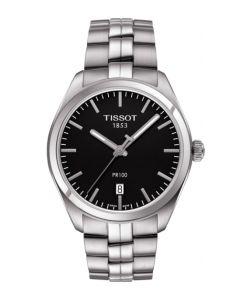 Tissot T-Classic PR 100 Quartz T101.410.11.051.00