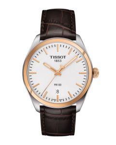 Tissot T-Classic PR 100 Quartz T101.410.26.031.00