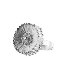 Tammi Jewellery Afrodite -sormus S1383