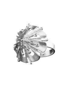 Tammi Jewellery Afrodite -sormus S1384