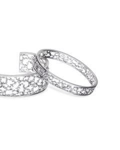 Tammi Jewellery Puro -rannekoru S2264