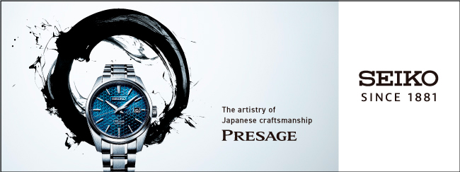 Presage_650x243