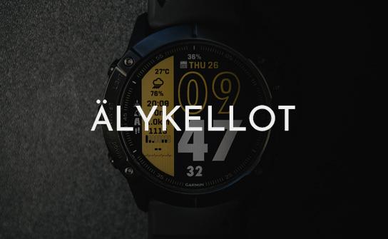ban2_alykellot