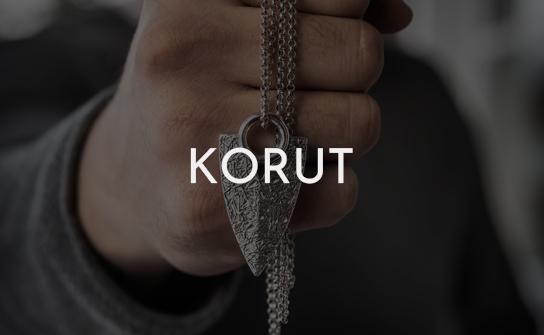 ban2_korut