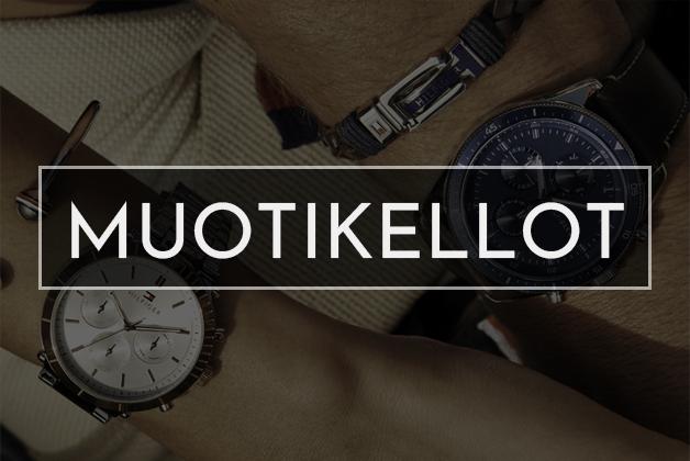 muotikellot_banneri